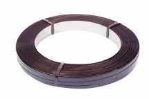 16MM OSCILLATED STEEL STRAPPING