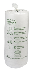 AirCap Small Bubble Wrap