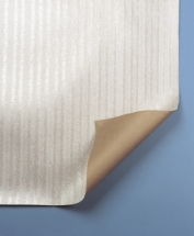 Foam / Kraft Laminate Protection Rolls