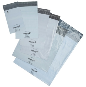 Mail Tuff Extra Strong Mailers