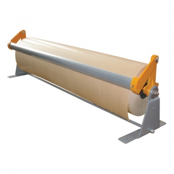 Counter Roll Dispensers