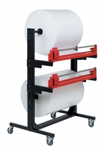 Mobile Cutter & Stands