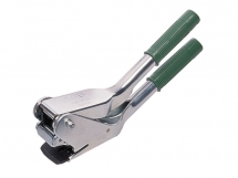 Steel Strapping Safety Cutters