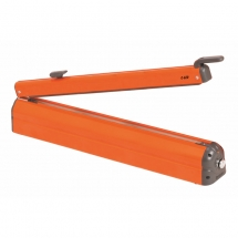 C620 Orange Impulse Heat Sealer 600mm