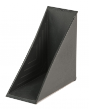 Closed Corner Protectors 60 x 60 x 28mm