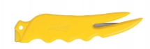 Cruze Cutter Safety Knife CX3