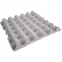 30cm x 30cm Egg Tray (Holds 30 Eggs) Bundle of 80