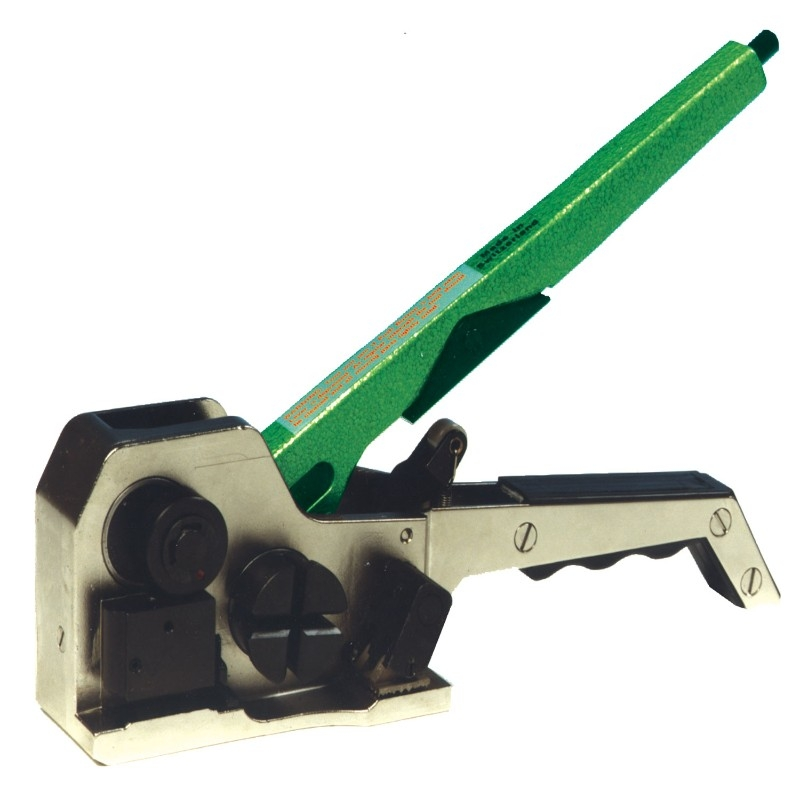 LPC16 12mm Heavy Duty Strapping Combination Tool