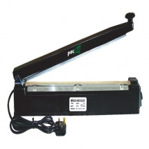 500mm Impluse Heat Sealer With Cutter