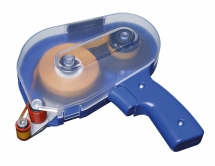 19mm Double Sided Transfer Tape Dispenser 25mm core