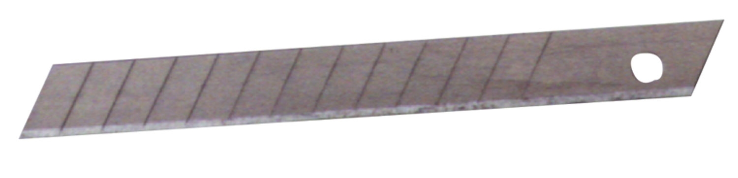 RB9 9mm Snap_off Blades - 10 per pack