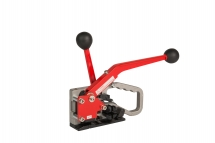 RSK 12mm Strapping Combination Tool