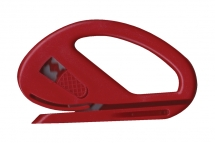 SX5 Safety Cutter - 12 cutters per box