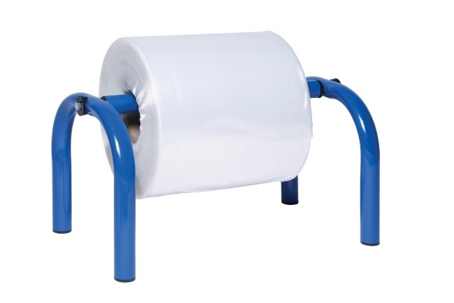 TLD40 Adjustable Layflat Tubing Dispenser