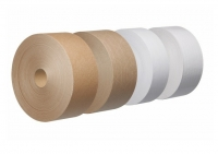 K70 Medium Duty Gummed Paper Tape