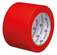 75mm Floor Marking Tapes