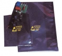 Metallised Shielding Bags